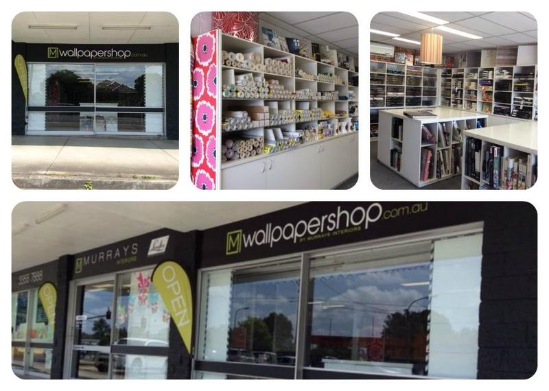 5 Best Wallpaper Stores in Brisbane