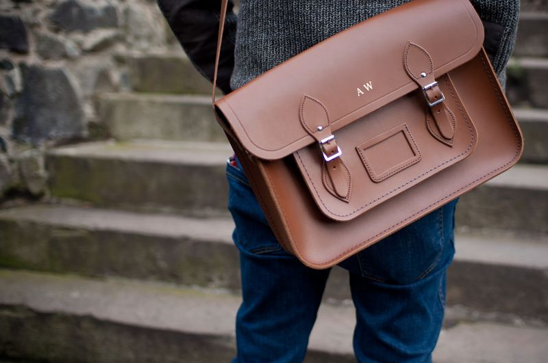 The Bag Type You Need For Every Occasion