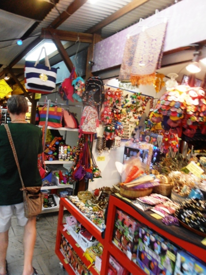 cairns queensland