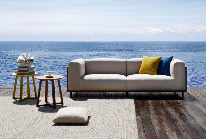 Equator Furniture, Homewares, sofas, dining