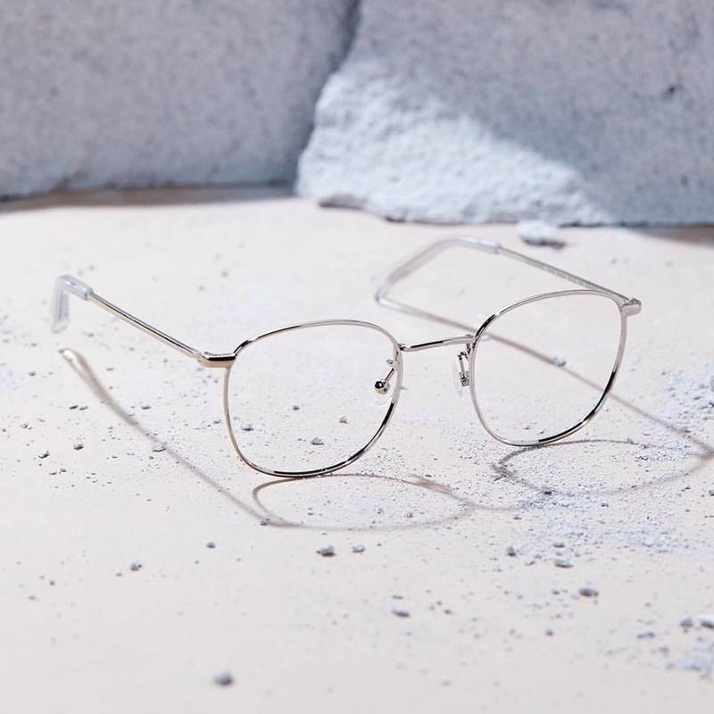 Fool-Proof Guide To Buying Prescription Glasses Online