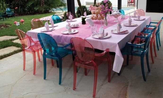 mini party people, kids furniture hire, furniture rental, party rental, party supplies