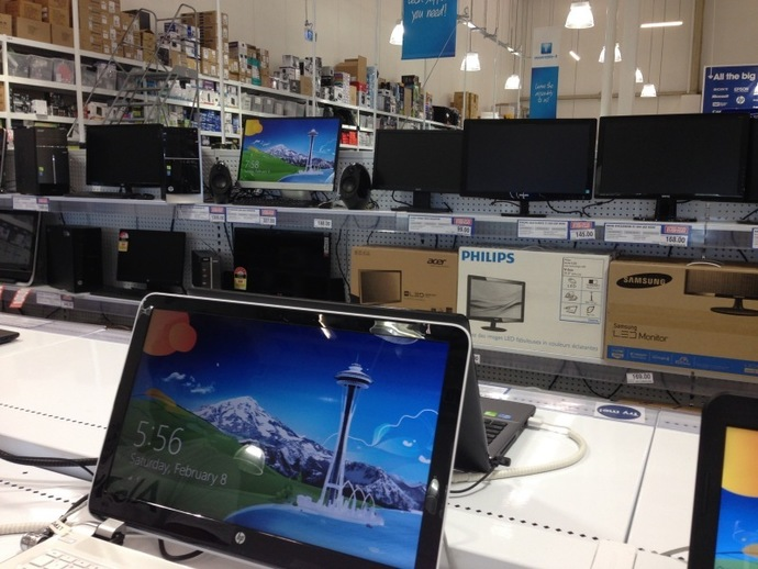 Officeworks, stationery, technology, printing, gadgets