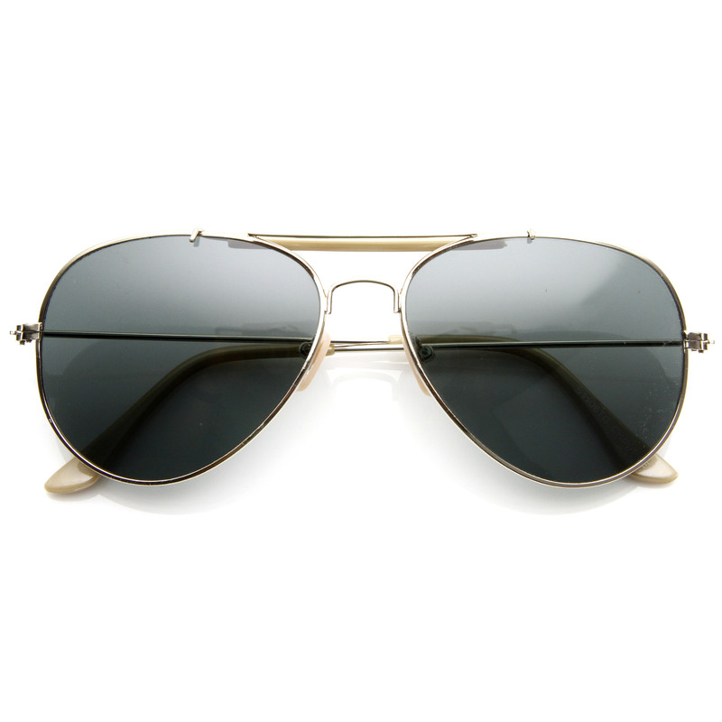 Sunglasses Warehouse Review