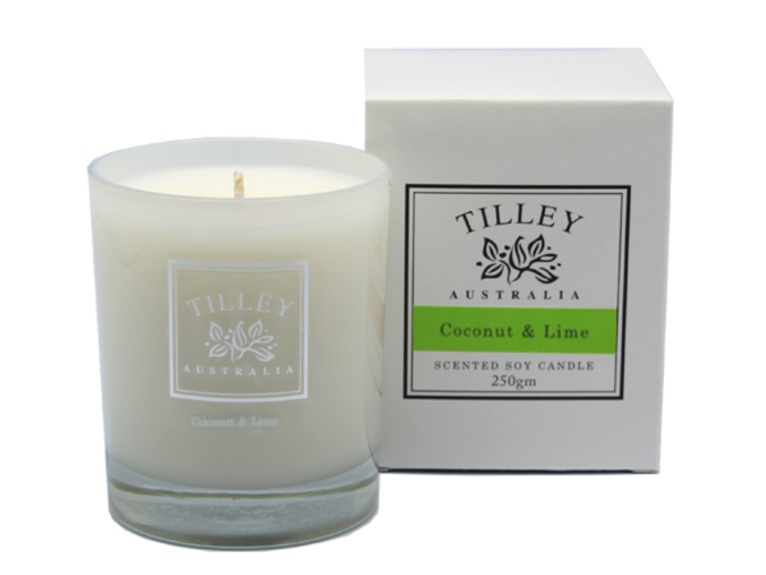 Tilley soaps, natural soaps, natural products, candles