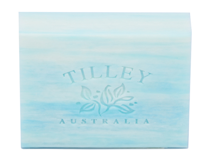 Tilley soaps, natural soaps, natural products